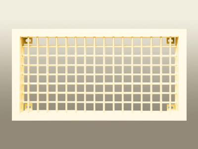 VHF型(取付枠付)