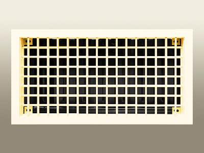 VHS型(風量調節シャッター付)