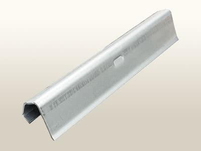 ダクトクリップ JC-4型 厚板用