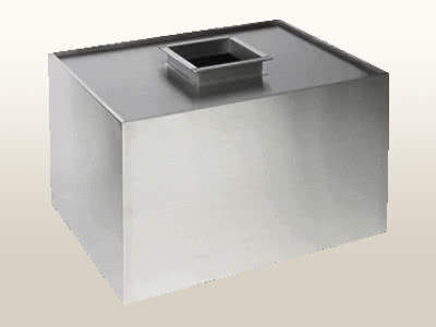 箱型フード(BOX型)