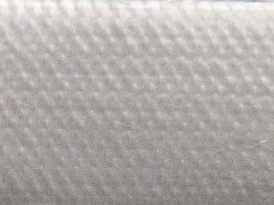 JA-103 ガラスクロスアルミ蒸着フィルム付