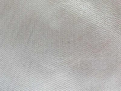 JA-122 ガラスクロス両面アルミ箔付