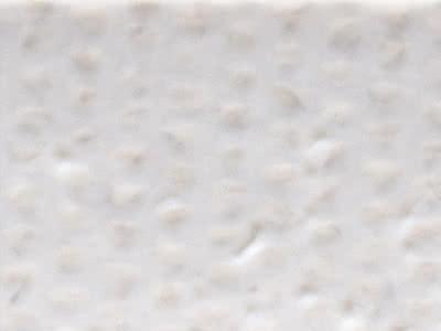 JA-900 フッ素樹脂フィルム貼ガラスクロス