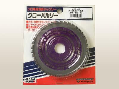 ステンレス製スパイラルダクト用 SPS-110-40