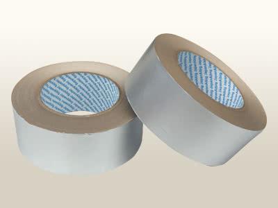 AL-50 空調用アルミテープ