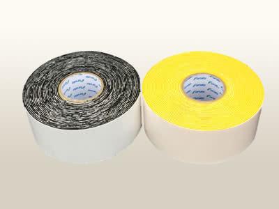 フルトーテープ